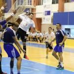 SCM Politehnica a pierdut la mare luptă testul cu Pick Szeged