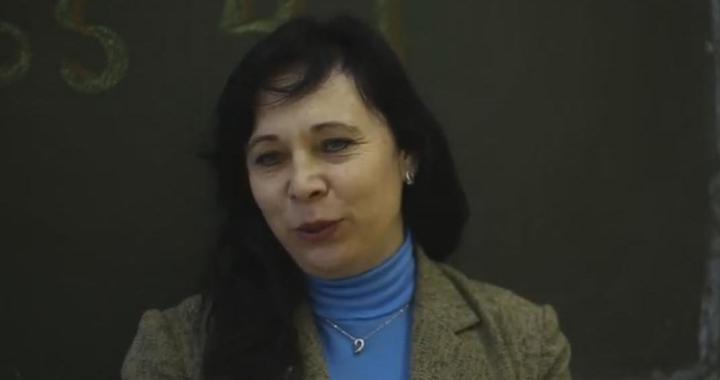 Otzyv Iriny Utinoj