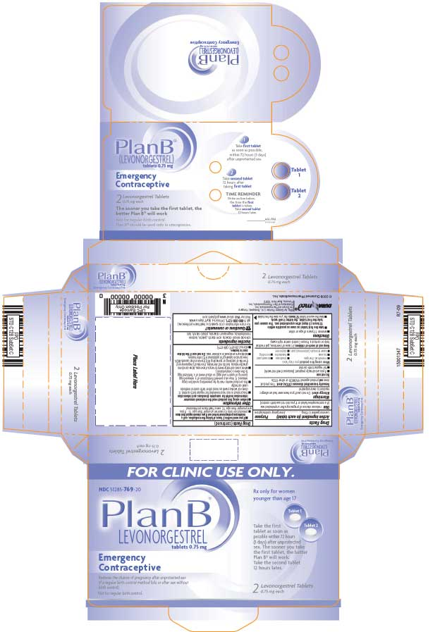 can i take plan b while on birth control pills romeolandinez