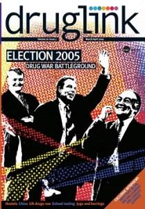 Druglink2005MarchApril