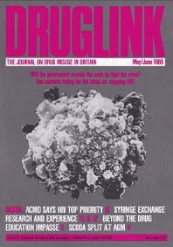 May / June 88