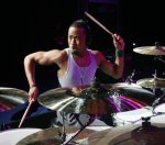 Who Is The World S Best Drummer