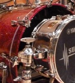 Metal-Kick-Drum-Samples