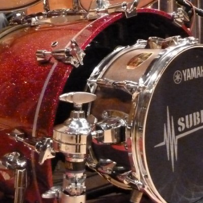 Calypso Connections | Steel Drum Workshops | Corporate ...