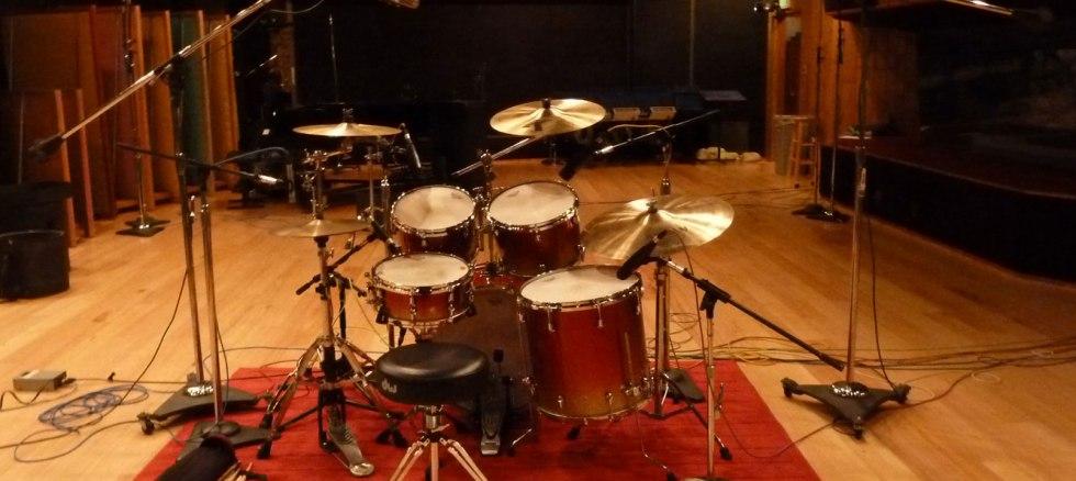 Drum-Samples-DrumWerks-07
