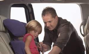 DUI Child Custody | DrunkDrivingDefense.com