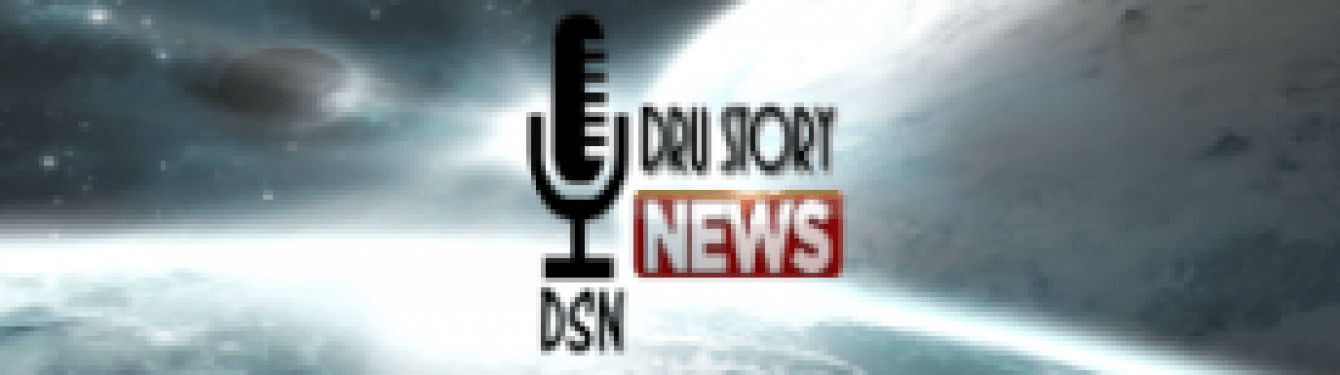 cropped-cropped-Drustory-Sports-Logo.png