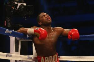 hi-res-456611151-adrien-broner-rests-in-the-corner-against-marcos_crop_north