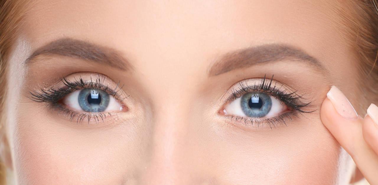 eyelid-gallery
