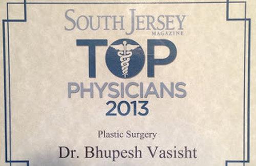 top-doc-certificate