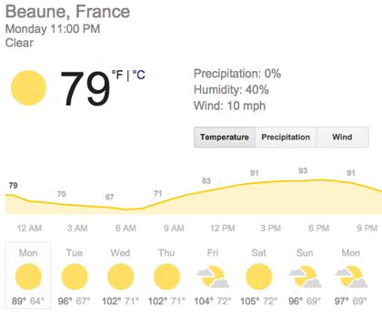 burgundy_heat_wave