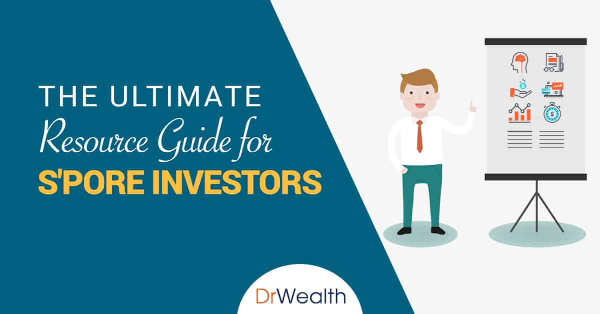 140+ Investing  Trading Resources - Tools, Blogs and More Dr Wealth