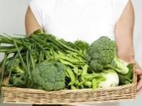 Vitamin K Foods | Vitamin K Deficiency | Andrew Weil, M.D.