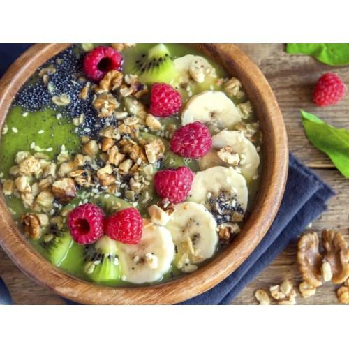 Medium Crop Of 3 Harmful Foods
