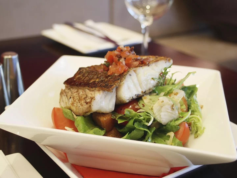 True Food Kitchen Dr Weil39s Restaurant Anti