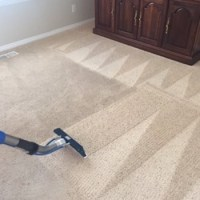 Area Rug Cleaning Knoxville Tn - Uniquely Modern Rugs