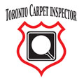 Toronto Carpet Inspector
