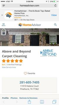 Drymaster Carpet Cleaning Reviews | Taraba Home Review