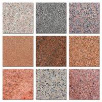 Dry-Treat | Surfaces | Granite