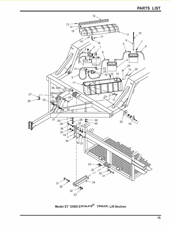 800 wiring diagram for robert