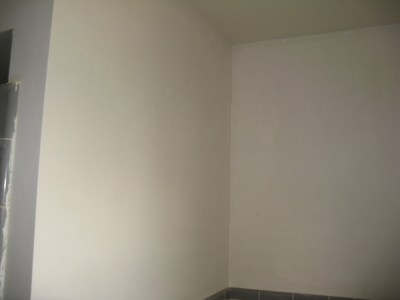 priming over wallpaper backing and glue - General Drywall Discussion - Drywall Talk