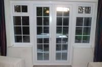 French Patio Doors - Replacement Doors & Windows Bexhill