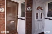 Replacement Windows & Doors - Replacement Doors & Windows ...
