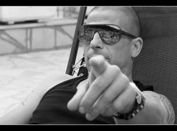 DJ Pajo