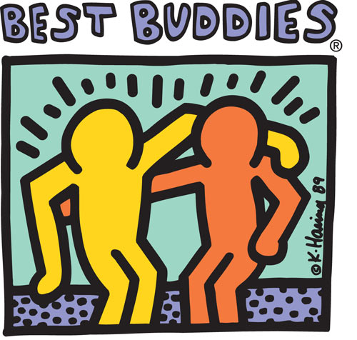 Down Syndrome Connection of the Bay Area  Best Buddies - best buddies organization