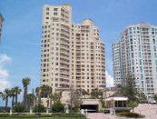 Meridian Condos On Sand Key In Clearwater Beach FL For Sale