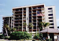 South Bay Condos For Sale On Sand Key Clearwater Beach FL