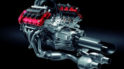 Alfa Promises 2 New Engines For 2015 – Drive Safe and Fast