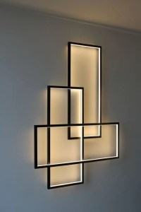 10 Of The Most modern and sculptural Lamps - D.Signers