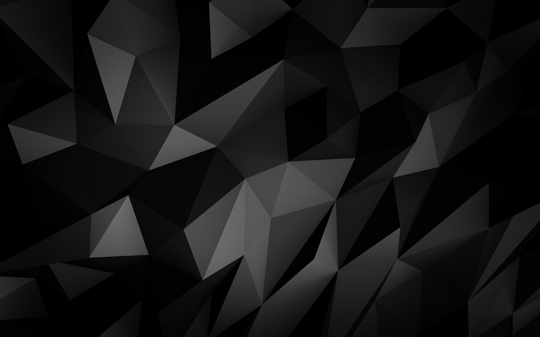 Joker Wallpaper Hd Iphone 5 Flatzero By Articted Dsktps