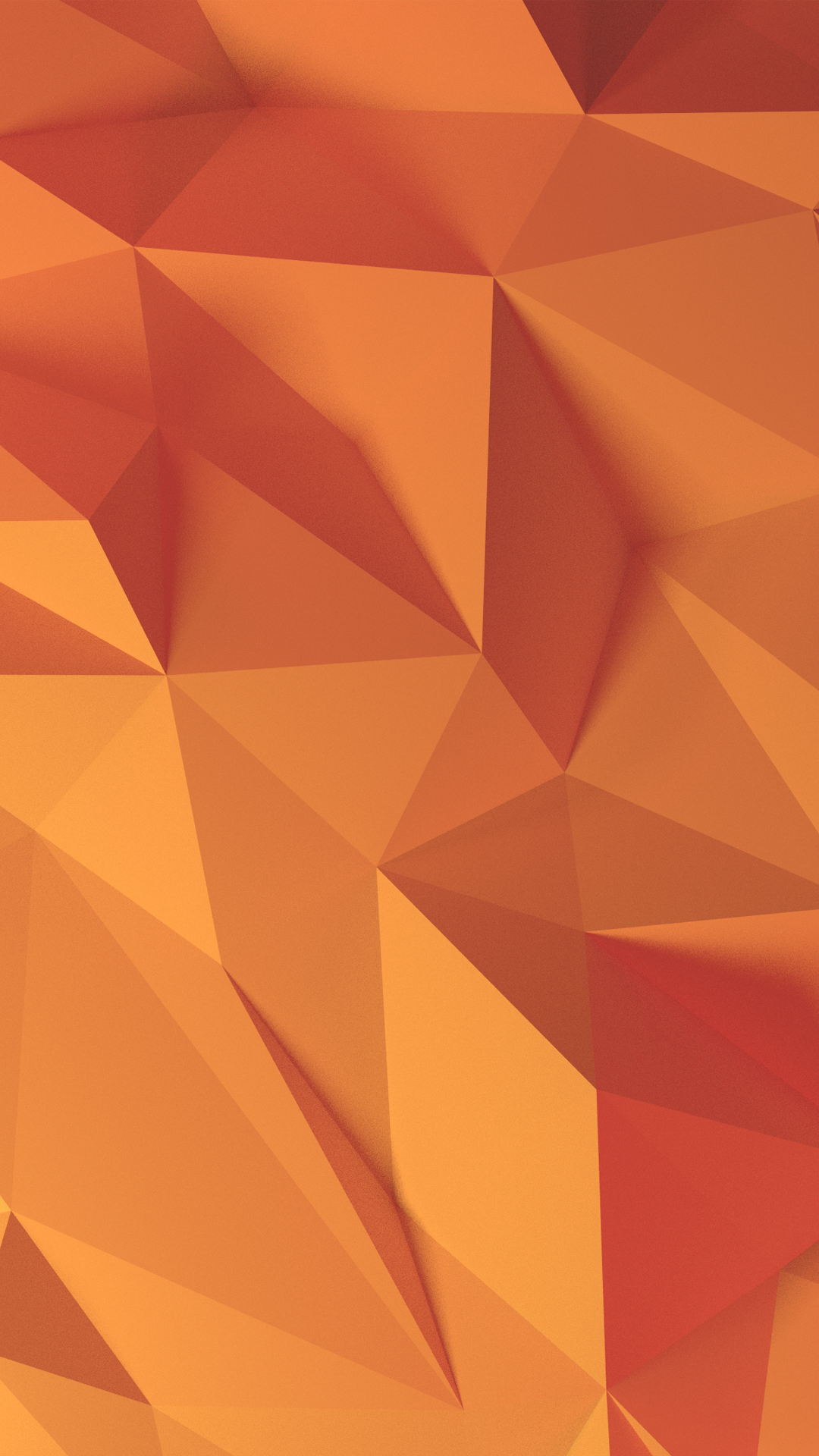 Blender 3d Wallpaper Low Poly By Tim Smits Dsktps