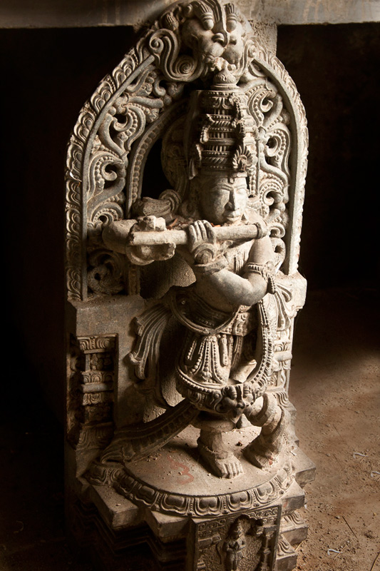 Lord Shiva Black Hd Wallpapers D Source Products Stone Carving Karkala D Source
