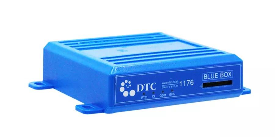 กล่อง Bluebox2
