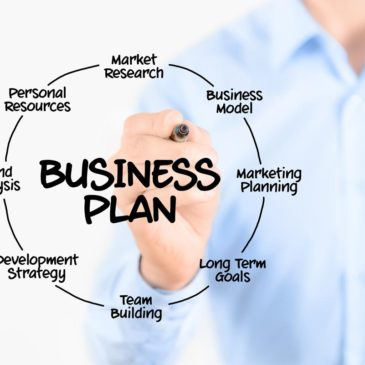 professional business plan Archives - DTC