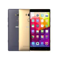 Small Crop Of Blu Pure Xl Review