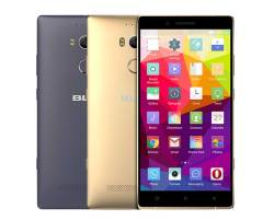 Nifty Blu Pure Xl Blu Pure Xl Price Review Pros Cons Blu Life Pure Xl Review Espaol Blu Pure Xl Camera Review