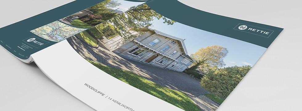 DTP Ltd » Property Brochures