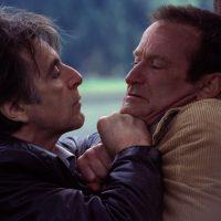 INSOMNIO: Christopher Nolan HD, imagen y sonido en