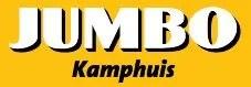 Jumbo Kamphuis