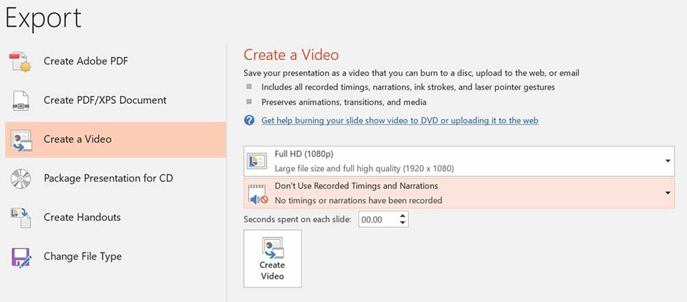 5 Popular PowerPoint How-To Questions Answered in One Place - Duarte