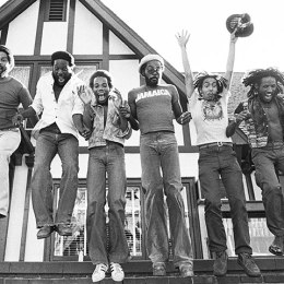 Lee-Scratch-Perry-Bob-Marley-et-al