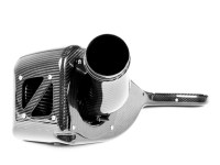 IE Carbon Fiber Cold Air Intake For VW MK7 GTI Golf R  V ...