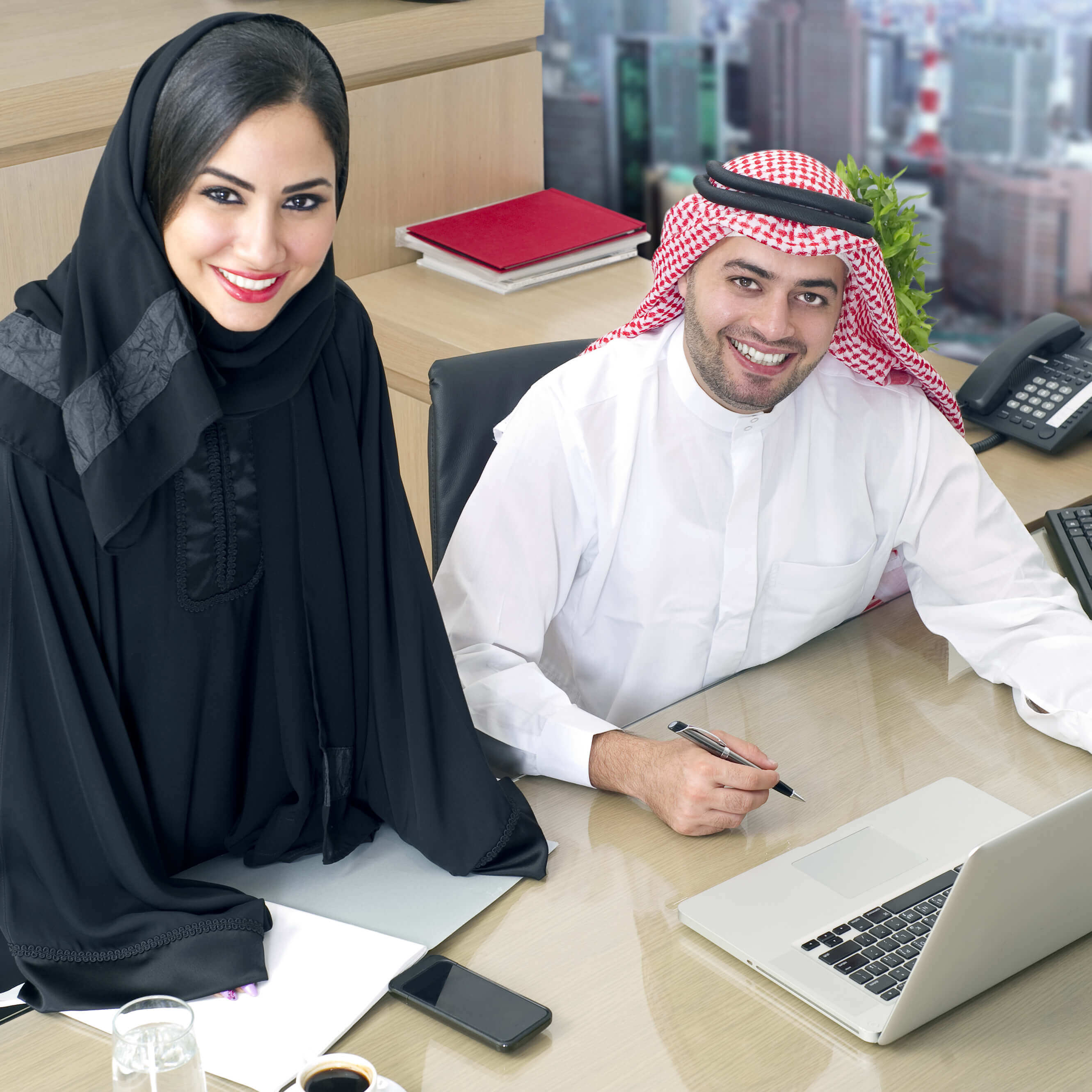 CV and Resume Evaluation and Critique Report Dubai-ForeverCom