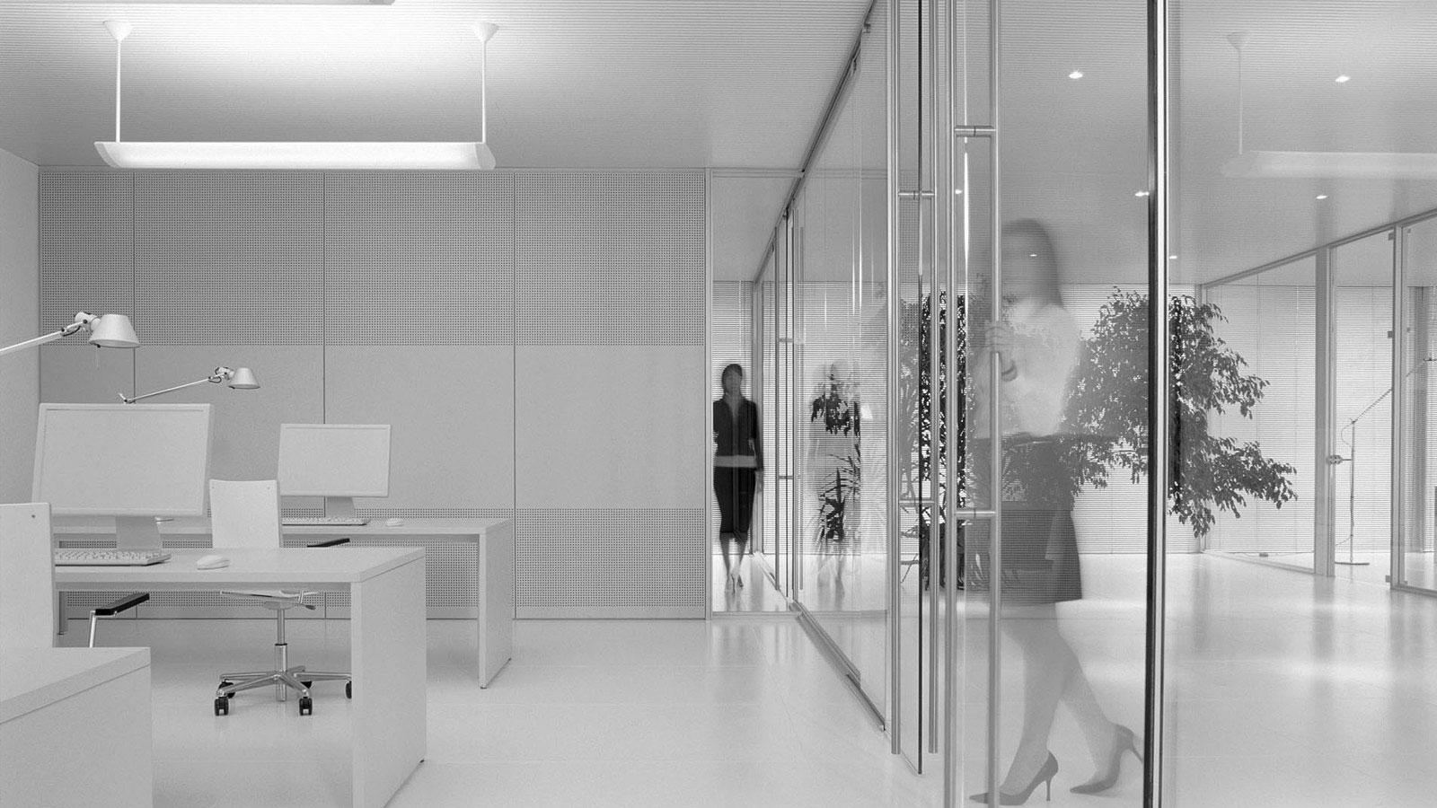 3d Door Wallpaper Glass Company In Dubai Leading Glass Manufactureres In Dubai