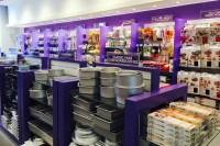 THE ONE STOP SHOP FOR ALL YOUR BAKING ITEMS IN DUBAI ...