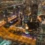 Reputation Industry Dubai As A Role Model Dubai Post